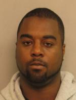 Sex offender registry jackson tn