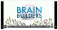 Brain Builders Logo