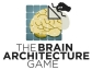 Brain Architecture Game Logo