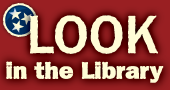 Look-Library4