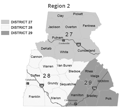 Region-2-districts-1