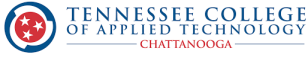 https://www.chattanoogastate.edu/TCAT