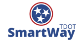 smartway_logo_color_on_light_thin