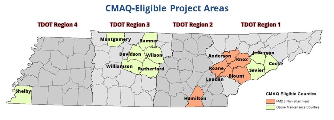 CMAQ-Eligible_Project_Areas_(map)
