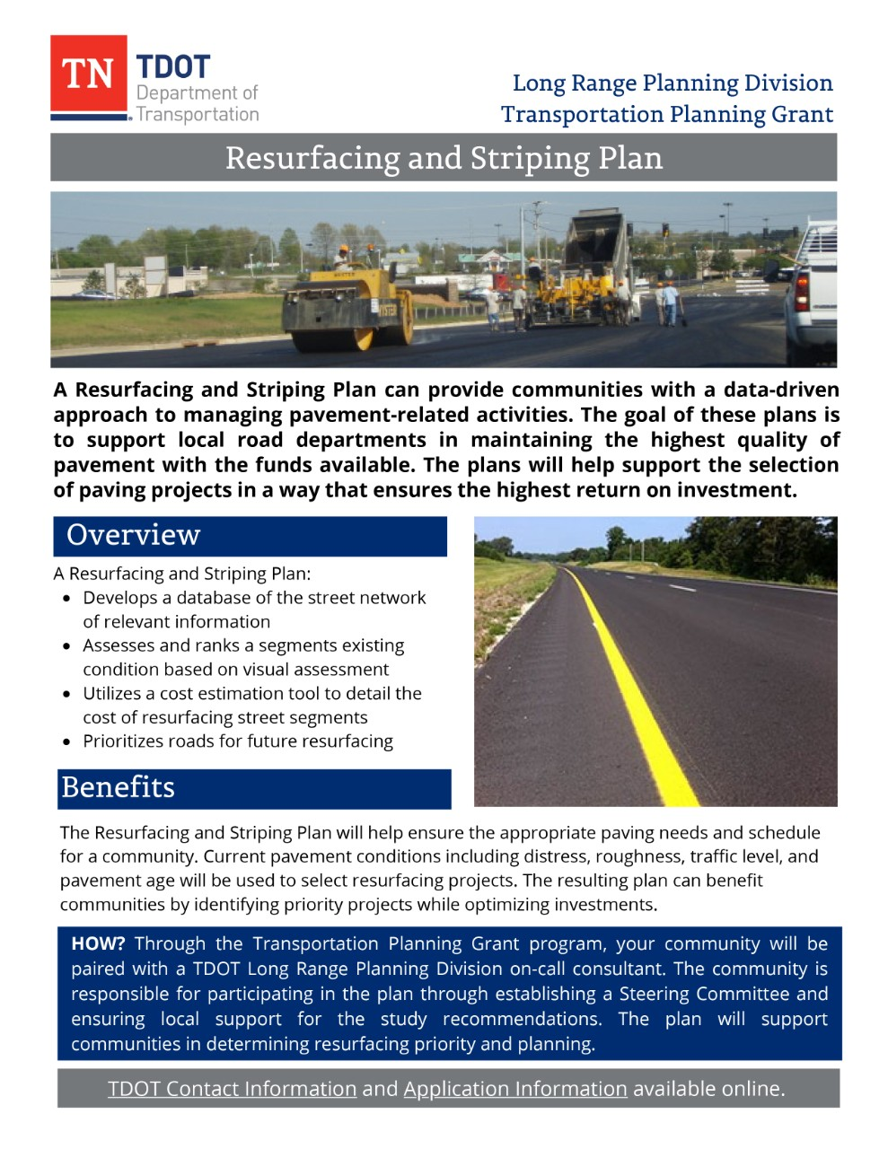 TDOT_CTPG_FactSheets_RoadDiet_Page_1