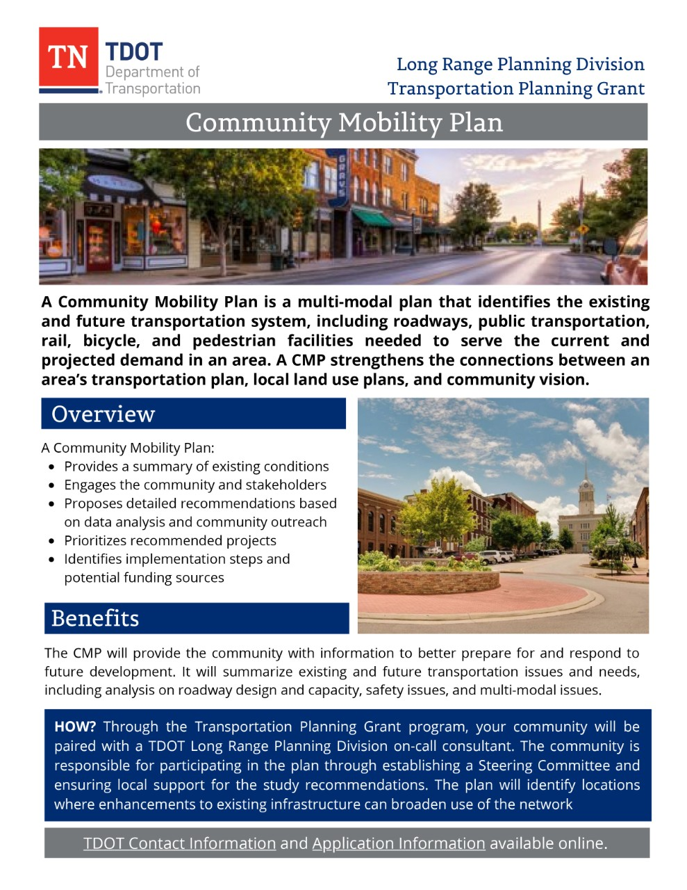 TDOT_CTPG_FactSheets_ComMobPlan_Page_1