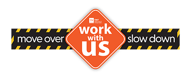 Work_with_Us_with_slogan-web-thumb (1)