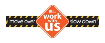 Work with Us Original Logo