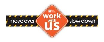 Work with Us Original Logo