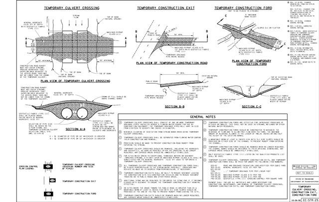 EC-STR-25