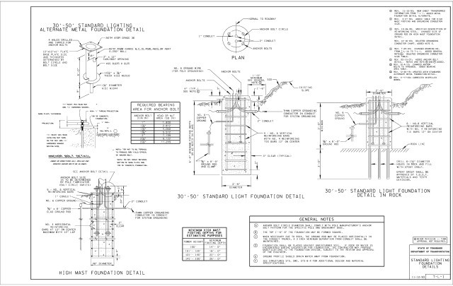 Pedestrian Bridge Design Manual Pdf