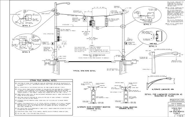 Geopak 2004 Manual