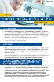 CLIA_Brochure-11_-_CLIA_Individualized_Quality_Control_Plan_Introduction_(IQCP)