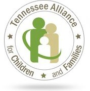 Tennessee Alliance for Children & Families