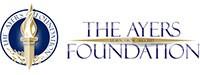 logo-TheAyersFoundation