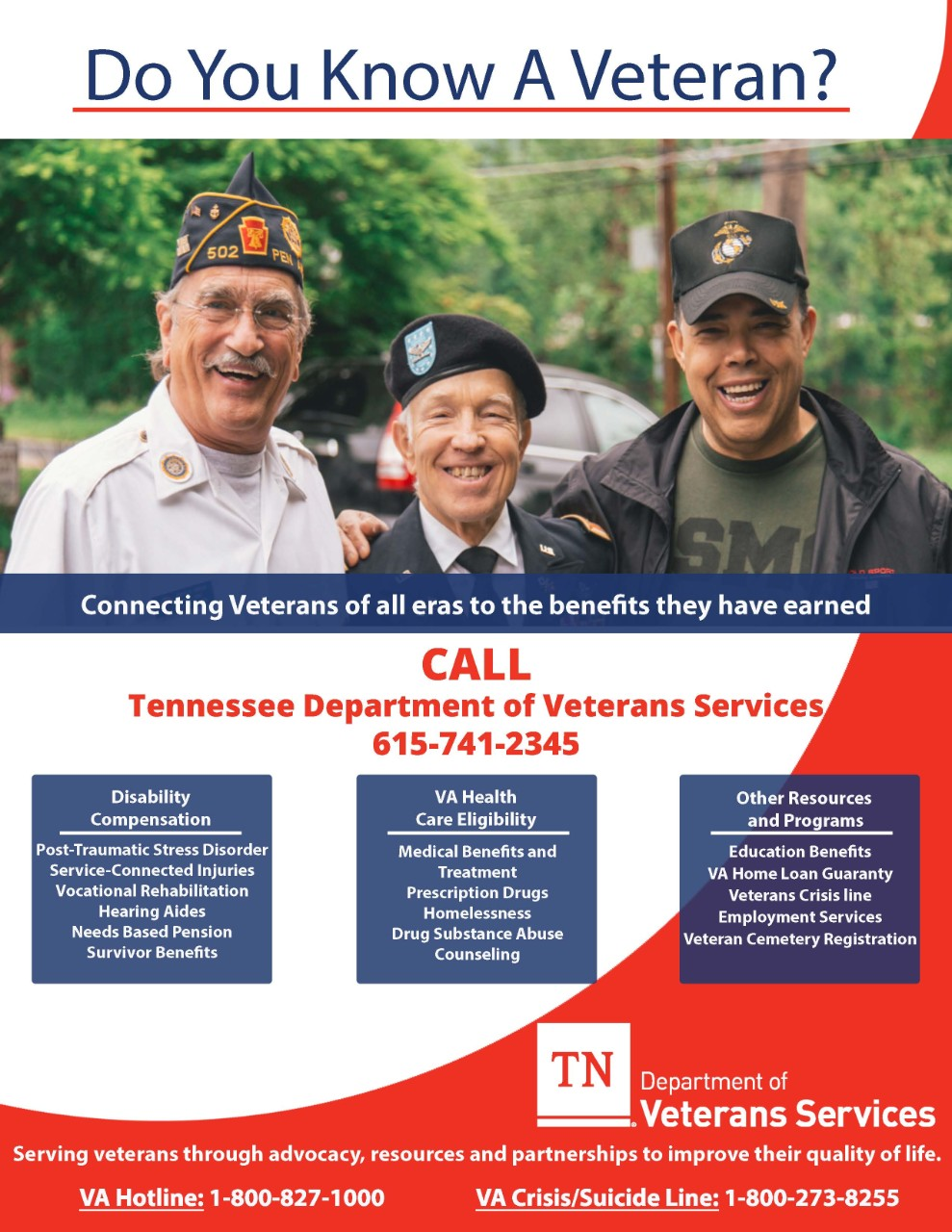 Department of Veterans Services_2020 One-Pager_Page_2