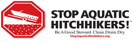 http://stopaquatichitchhikers.org/