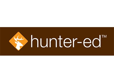 NRA Hunter Education Course