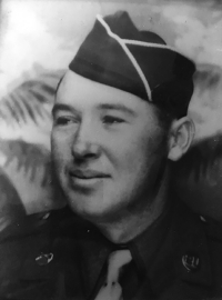 Tennessee Soldier Killed in World War II Returns Home