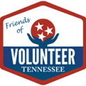 Volunteer-Tennessee-logo-final