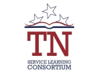 TN-SLC CHOSEN LOGO