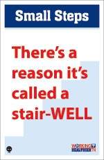 poster_stairs_tab_2