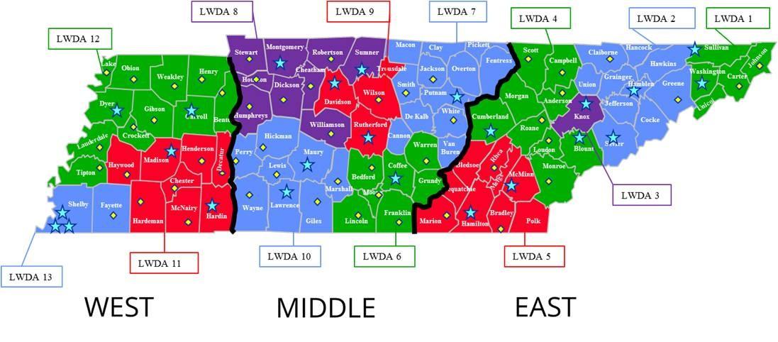State Plan Illustrations